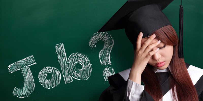 Government forgives student loans due to college's deceptive tactics