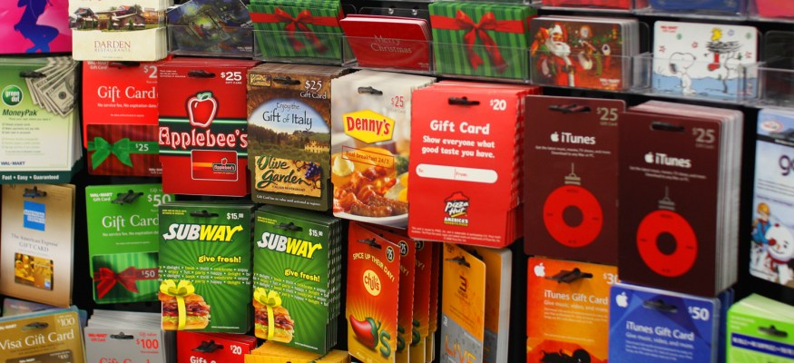 The best gift cards to buy, and ones to avoid