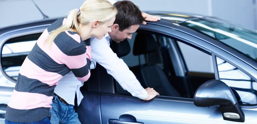 Avoid The 1 Mistake That Car Buyers Make Clark Howard