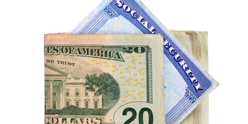 When's the best time to take Social Security? Here's how to find out…