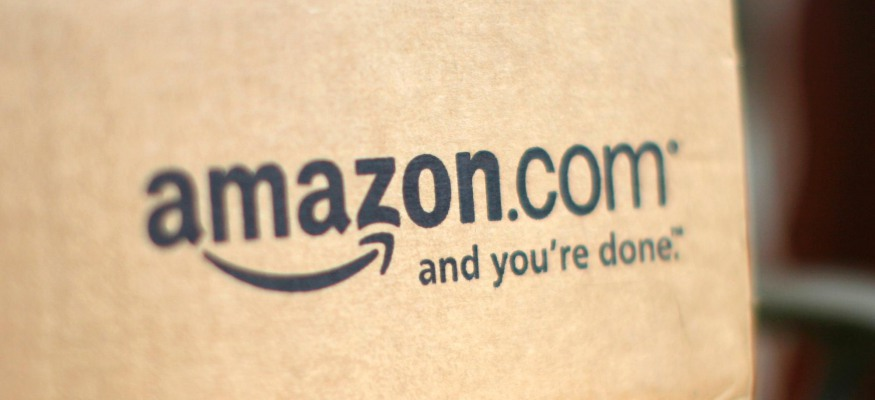 Could Amazon Prime replace your other subscriptions?