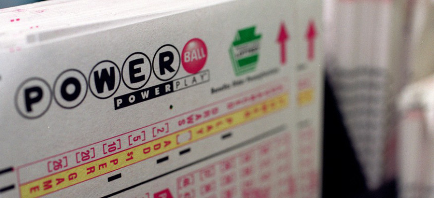 Skip the lottery: Why you should bet on yourself instead