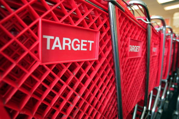 Target announces $18.5 million data-breach settlement