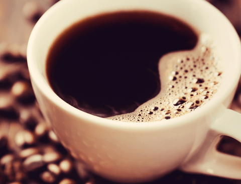 Coffee could help reduce the risk of liver disease