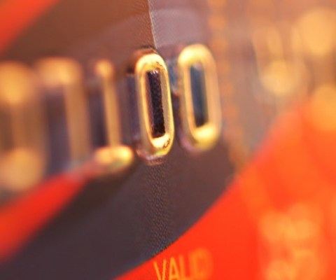 Avoid credit cards with these kind of fees