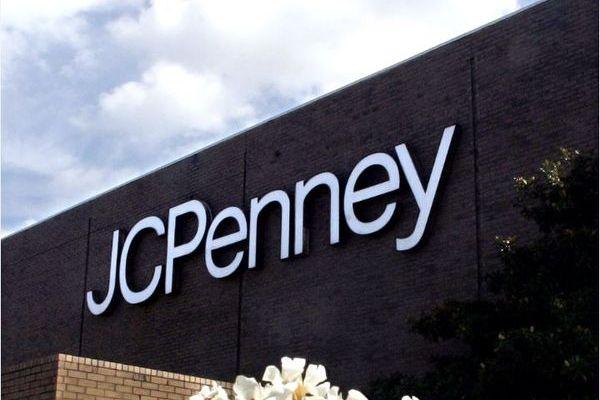 JCPenney announces 1-cent sales promotion