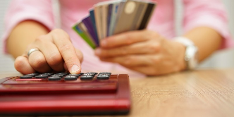 Why people need to shop their credit cards and how to pick the best one for you