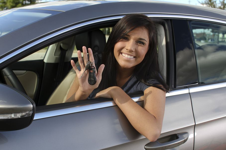 how to buy a used car in 2018 clark howard rh clark com Used Car Buying Guide 2013 Used Car Buying Guide 2013