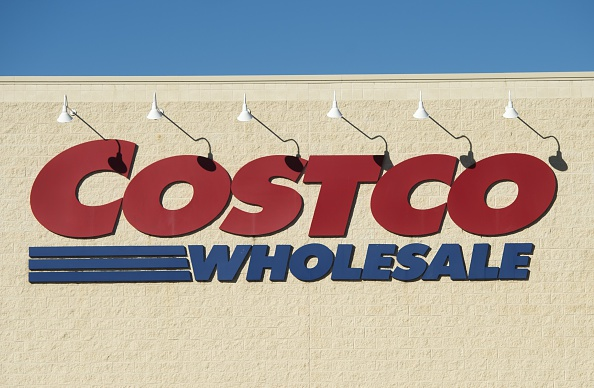 How to get a Costco membership basically for free