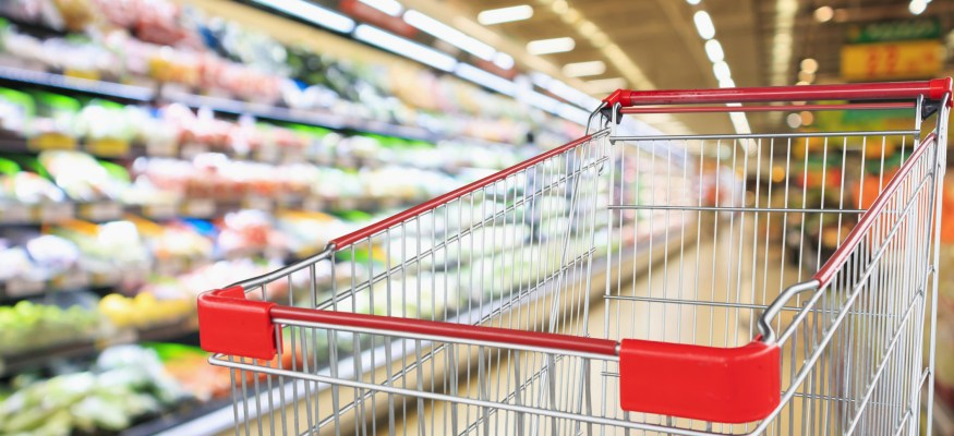 11 foods that are breaking your grocery budget