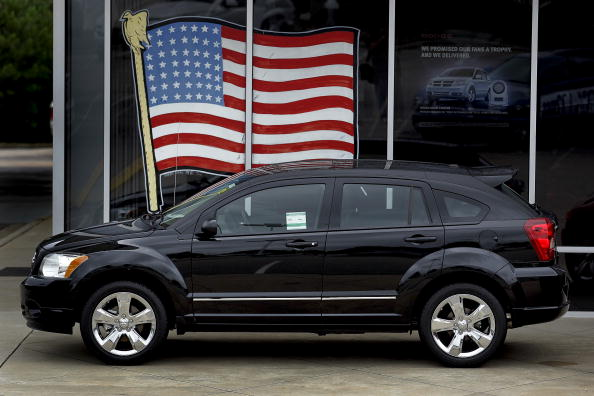 Consumer Reports releases list of worst vehicles