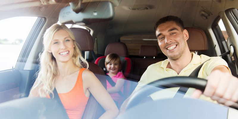 Why you may want to rethink making an auto insurance claim