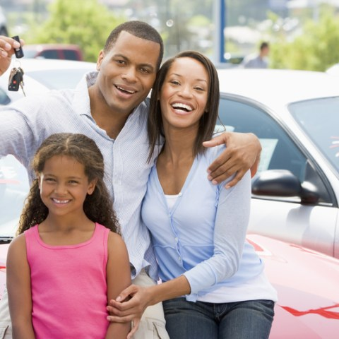 Best used cars under $10,000 and $15,000