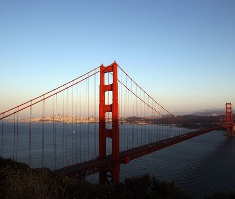Top 20 most expensive ZIP codes for renters