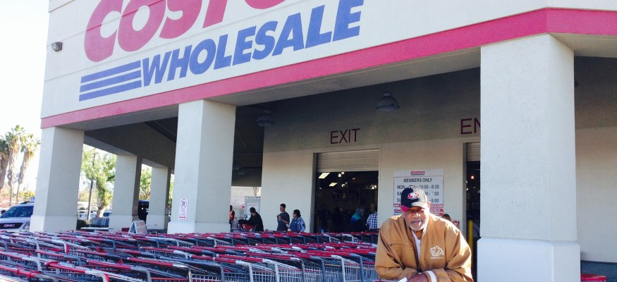 These stores will match Costco's prices