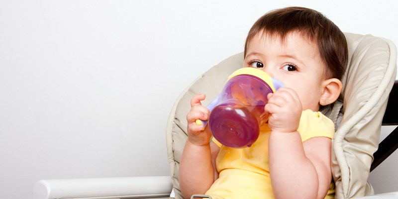 Tommee Tippee releases fix for moldy sippy cups