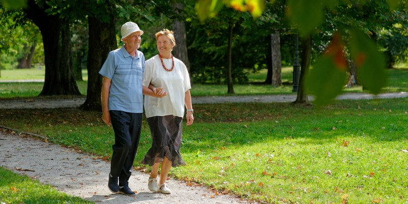 These everyday activities may decrease the risk of dementia