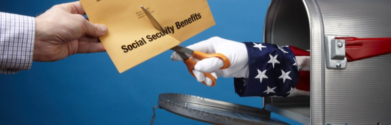 How To Get The Maximum Social Security Check Clark Howard