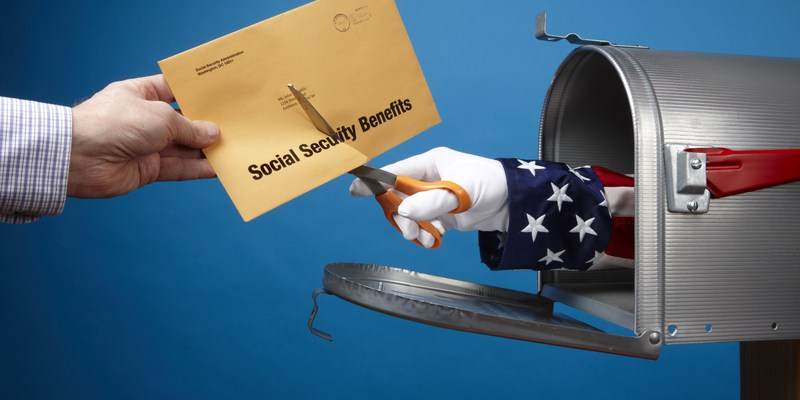 How to get the maximum Social Security check