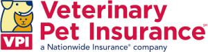veterinary pet insurance VPI logo