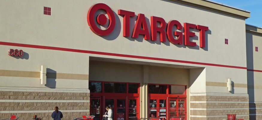 Why more than 1 million people have signed a petition to boycott Target
