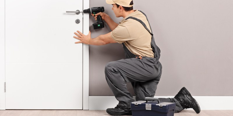 Phony locksmiths ripping people off with bait-and-switch pricing