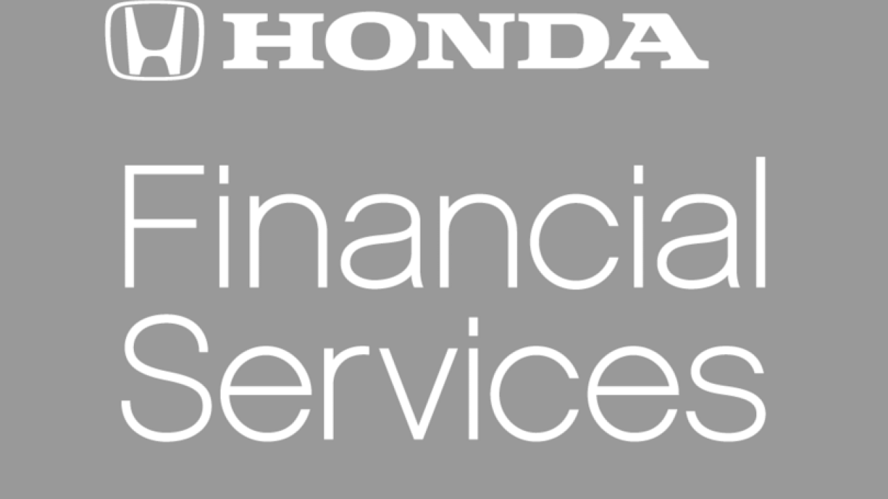 Honda Financial Services Payment >> Honda Apologizes For Double Charging Car Payment Glitch Clark Howard