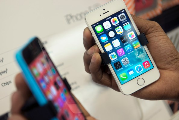 Is your iPhone at risk?