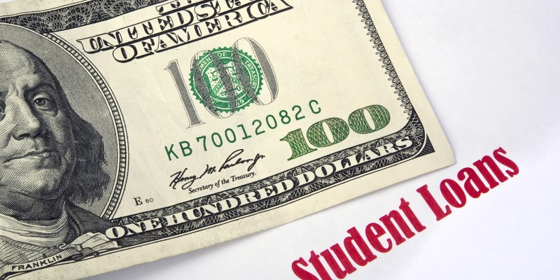 How to qualify for the new student loan forgiveness program