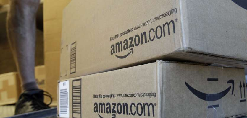 Amazon brings same-day delivery to 11 new cities
