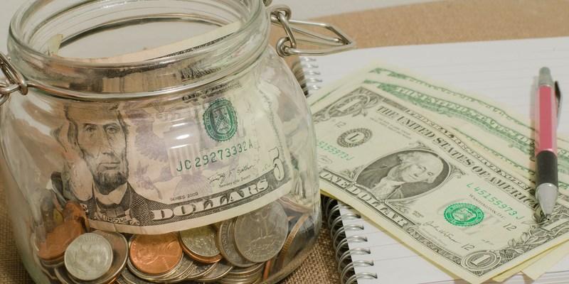 5 big mistakes to avoid when you start saving money