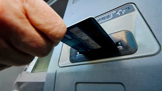 The simplest, most effective way to prevent debit fraud
