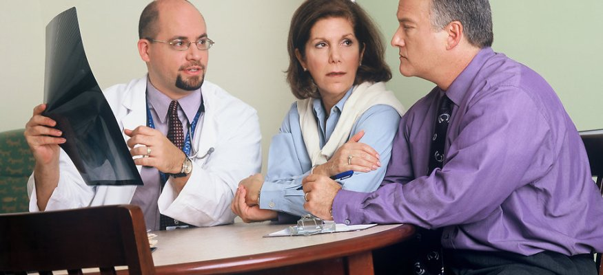 Faith-based organizations paying for your health care