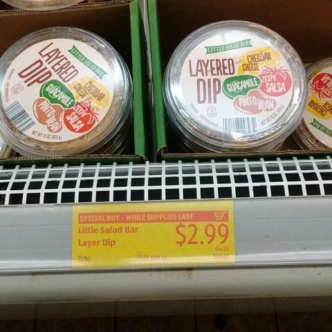 Costco vs. Aldi: Who's cheaper?