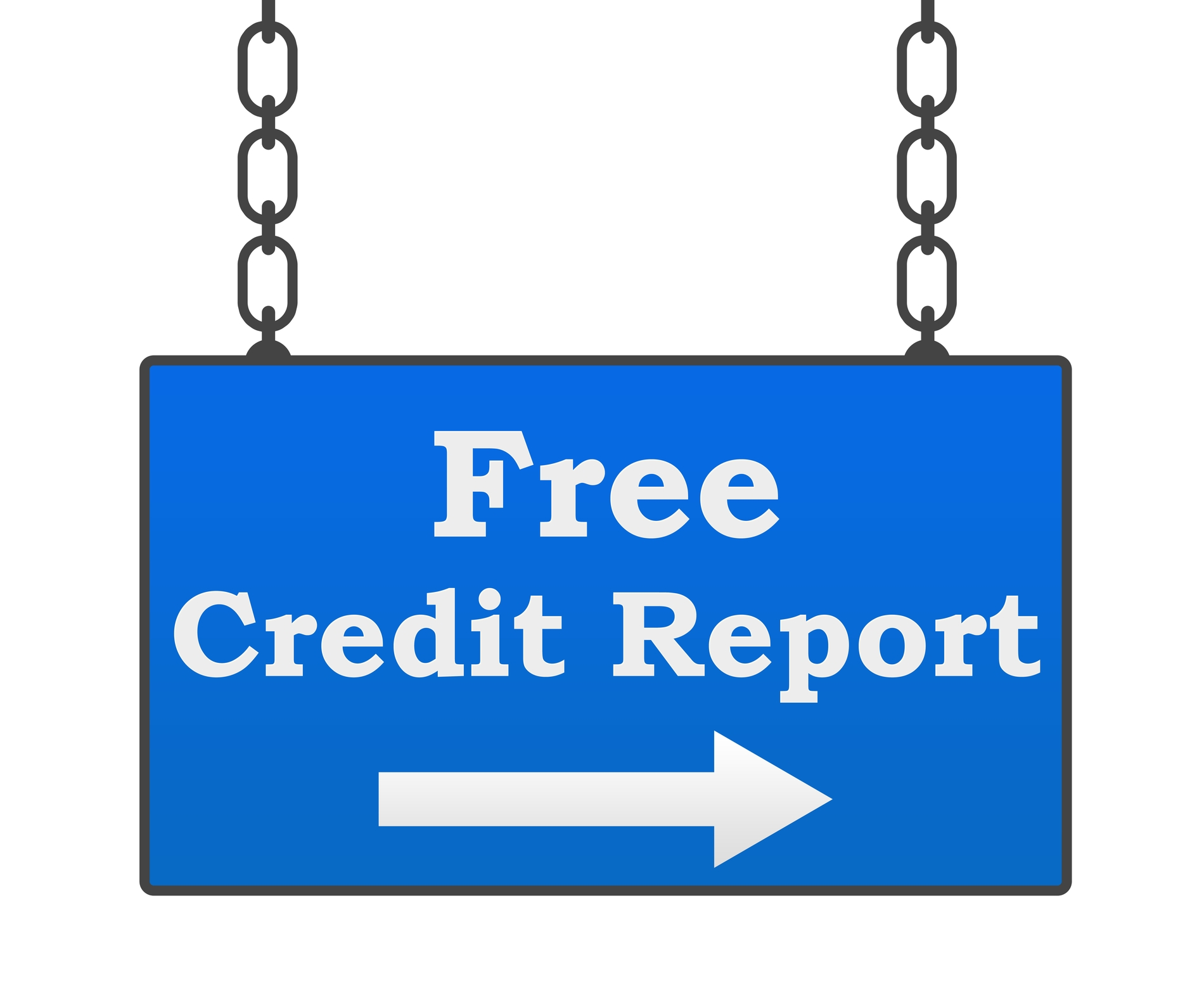 Free Credit Report Guide Clark Howard