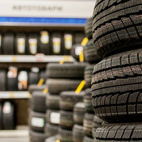 Cheap Tires: How Much You Should Spend?