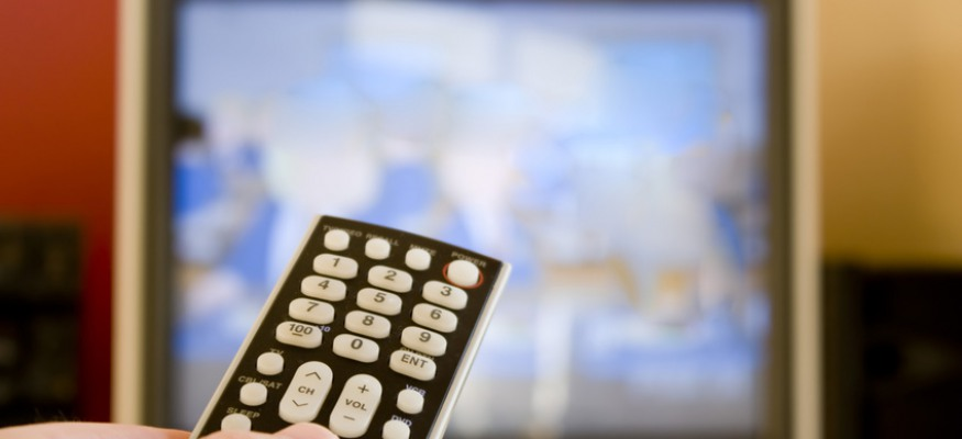 New service will offer 'cable-like' package of channels without the expensive bill