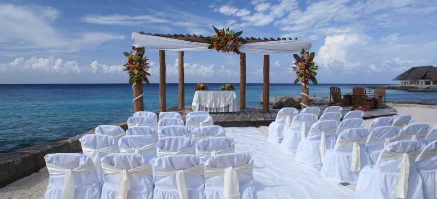 6 tips for a more affordable wedding