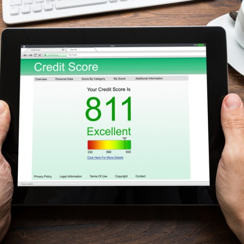 Discover now offers free FICO score to everyone, not just cardholders