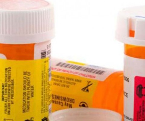 How to cut the cost of your prescription medications