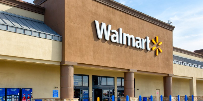 Walmart takes on Amazon with 2-day delivery service
