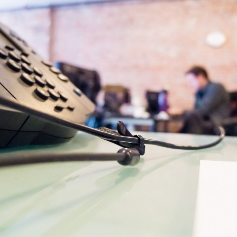 Cheap internet phone systems guide