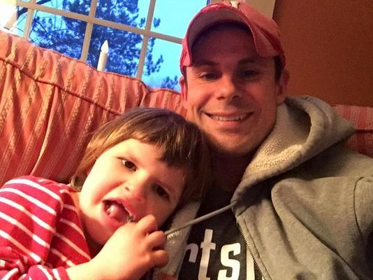 Facebook helps solve the mystery of a little girl's rare disorder