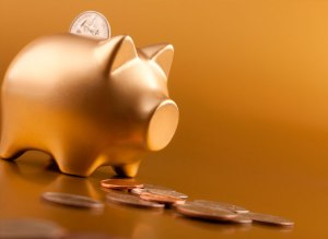 How To Search For Unclaimed Money