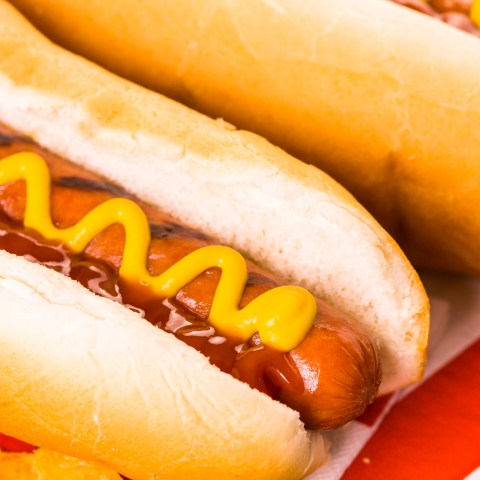 New NFL stadium to offer $2 hot dogs, free soda refills