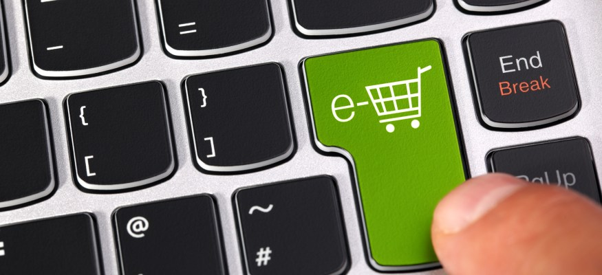 e1275558c3b8 8 online shopping hacks everyone should know - Clark Howard