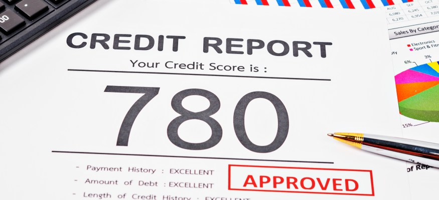Image result for 5 Smart Yet Easy Ways of Managing your Credit Score