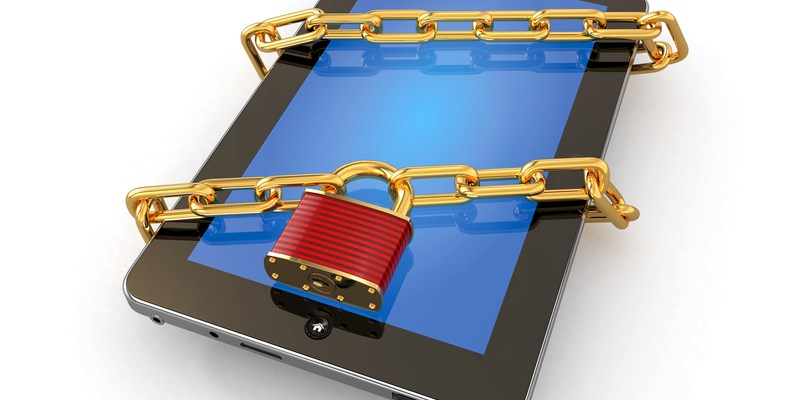 Browse on your iPhone more safely with this free VPN