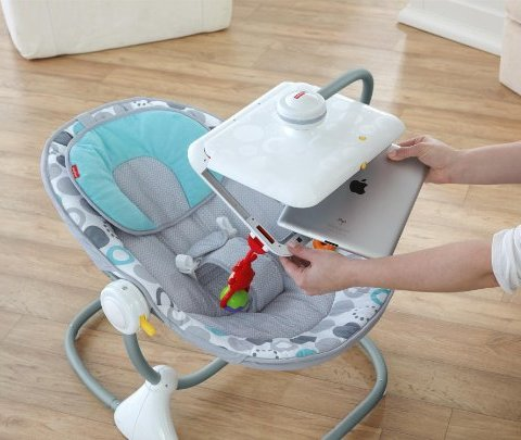 7 unnecessary baby products