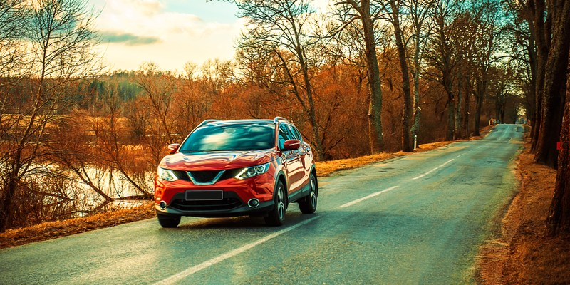 6 most reliable SUVs on the road